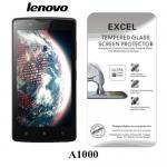 ฟิล์มกระจก Lenovo A1000 Excel