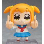 Nendoroid Popuko