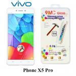 ฟิล์มกระจก Vivo X5 Pro 9MC
