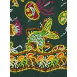 ผ้าถุงเอมจิตต์ ec11562 เขียว