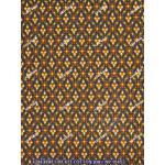 ผ้าถุงเอมจิตต์ ec10453 น้ำเงิน