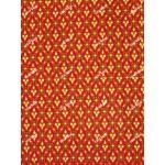 ผ้าถุงเอมจิตต์ ec10453 แดง