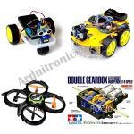 Robot/CNC/Flight/Printer
