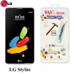 ฟิล์มกระจก LG Stylus G3(D690) 9MC