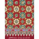 ผ้าถุงเอมจิตต์ ec11521 แดง