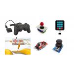 Joystick / Keypad