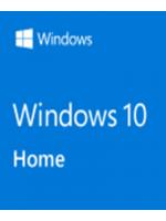 Windows 10 Home [แบบ KEY OEM]