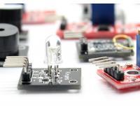 Site Map - Arduino, ขาย Arduino, Arduino, Arduino Uno, Raspberry Pi