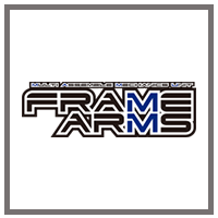 In-Stock : Frame Arms