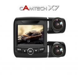 CAMTECH X7
