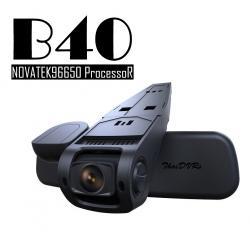 B40 mini Hidden DVR
