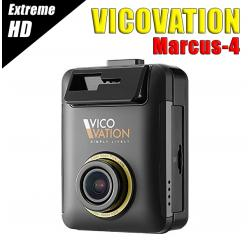 กล้อง VicoVation Marcus4 EZ