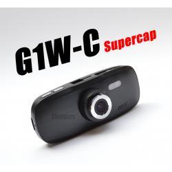 G1WC supercap ของแท้