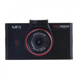 กล้อง Vico MF3