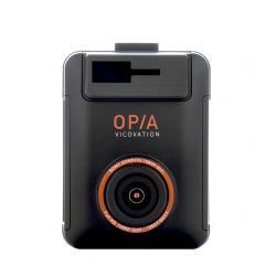 กล้อง Vico Opia1
