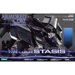 V.I. Series Armored Core 1/72 Omer TYPE-LAHIRE Stasis