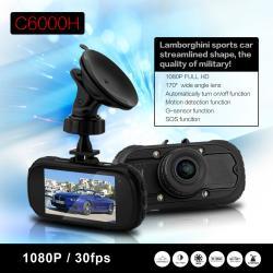 C6000H (ฺBlackview BL580)