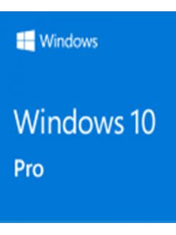 Windows 10 Pro [แบบ KEY OEM]