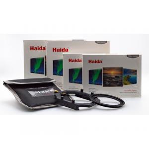 Review : Haida Nano Pro ND1000
