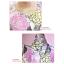 ชุดเดรสแฟชั่น set เสื้อสูท และเดรสแขนกุดสวยหวานครับ thumbnail 8