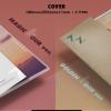 GOT7 - Album [7 for 7] หน้าปก แบบที่ 1 และ 2 เป็นset