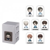 GOT7 - GOTOON BABY FIGURE (TURBULENCE VER.) set ครบทุกตัว