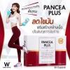 Pancea Plus แพนเซีย พลัส อาหารเสริมลดน้ำหนัก บรรจุ 30เม็ด