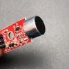 FC-109 (MAX9812) microphone amplifier module