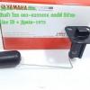 (Yamaha) ชุดลูกลอยวัดระดับน้ำมันเชื้อเพลิง Yamaha Spark,X-1,Fresh แท้
