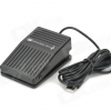 USB Foot Switch Keyboard Mouse Control Foot Pedal – Black