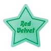 "Red Velvet 1st Concert ""Red Room"" in JAPAN - Penlight accessories ของ Joy"