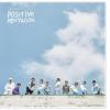 PENTAGON - Mini Album Vol.6 [Positive] + โปสเตอร์ พร้อมกระบอกโปสเตอร์