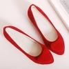 รองเท้าผู้หญิง Pre Order Lenas 764