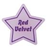 """Red Velvet 1st Concert """"Red Room"""" in JAPAN - Penlight accessories ของ Yeri"""