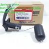 (Honda) ชุดลูกลอยวัดระดับน้ำมันเชื้อเพลิง Honda Airblade i แท้