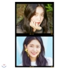 Red Velvet - ของหน้าคอน Red Velvet 2nd concert 'Redmare' Official Goods - Film set แบบ Yeri