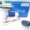 (Click 110 i New) ชุดปั๊มน้ำมันเชื้อเพลิง Honda Click 110 i New งานเกรดเอ