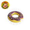 Donut Thai(Small) 5 color