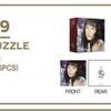 """ของหน้าคอน แทยอน TAEYEON SPECIAL LIVE """"The Magic of Christmas Time"""" -Puzzle"""