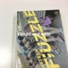 MYTEEN - Mini Album Vol.2 [F;UZZLE] + โปสเตอร์ พร้อมกระบอกโปสเตอร์ พร้อมส่งค่ะ