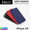 เคส iPhone 7/8 joolzz ลายสาน ราคา 100 บาท ปกติ 250 บาท