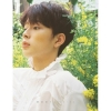Yoo Seon Ho - Mini Album Vol.1 [Spring, SeonHo] + โปสเตอร์ พร้อมกระบอกโปสเตอร์
