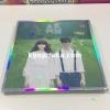Akdong Musician - Debut Album Vol.1 [Play] (+ Booklet + Sepcial Sticker) พร้อมส่ง