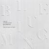 CNBLUE - Mini Album Vol.6 [BLUEMING] B Ver.