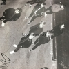 Stray Kids - Debut Album [Mixtape] - โปสเตอร์ แบบ 2