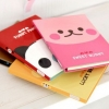 กระดาษโน๊ต-Cute Animals Sticky note