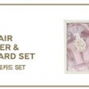 """ของหน้าคอน แทยอน TAEYEON SPECIAL LIVE """"The Magic of Christmas Time"""" - Gypsum Air Freshener & Photo Card set"""