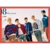 Highlight - Mini Album Vol.2 [CELEBRATE] (B Ver.)