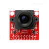 OV2640 Camera Module CMOS Sensor Module 2 Million Pixel Electronic Integrated with JPEG Drive Compression