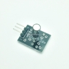 Vibration Sensor Shock Sensor Module for Arduino KY-002